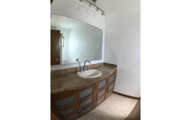 Foto de casa en renta en  , valle real, zapopan, jalisco, 1943261 No. 18