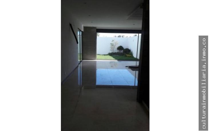 Foto de casa en venta en, valle real, zapopan, jalisco, 1977423 no 05