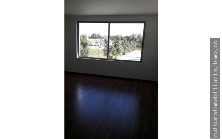 Foto de casa en venta en, valle real, zapopan, jalisco, 1977423 no 06