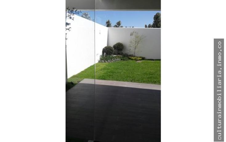 Foto de casa en venta en, valle real, zapopan, jalisco, 1977423 no 07