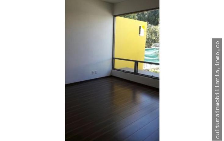 Foto de casa en venta en, valle real, zapopan, jalisco, 1977423 no 09