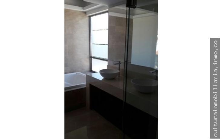 Foto de casa en venta en, valle real, zapopan, jalisco, 1977423 no 12