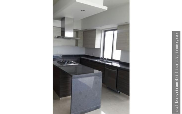 Foto de casa en venta en, valle real, zapopan, jalisco, 1977423 no 14