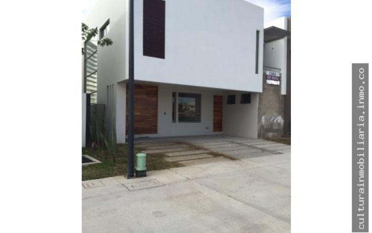 Foto de casa en venta en, valle real, zapopan, jalisco, 1977427 no 01