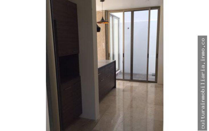 Foto de casa en venta en, valle real, zapopan, jalisco, 1977427 no 03