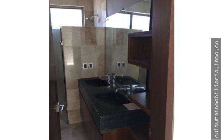 Foto de casa en venta en, valle real, zapopan, jalisco, 1977427 no 04