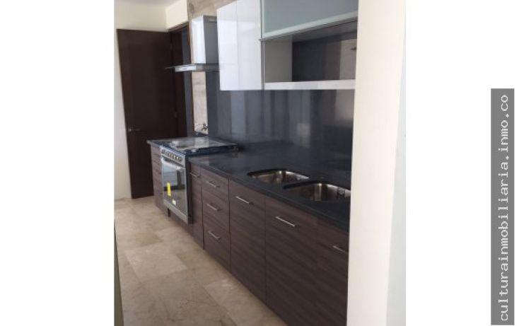 Foto de casa en venta en, valle real, zapopan, jalisco, 1977427 no 05