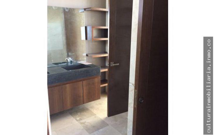 Foto de casa en venta en, valle real, zapopan, jalisco, 1977427 no 10