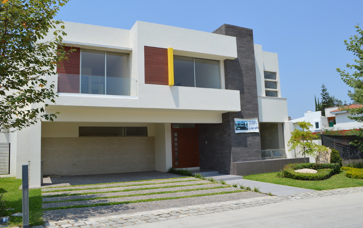 Foto de casa en venta en  , valle real, zapopan, jalisco, 1982132 No. 14