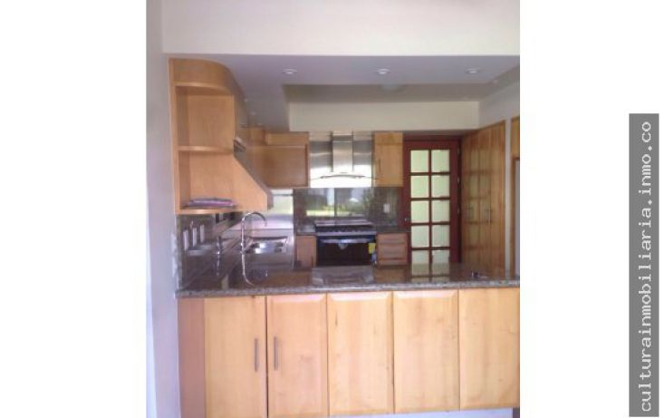 Foto de casa en renta en, valle real, zapopan, jalisco, 1985147 no 05