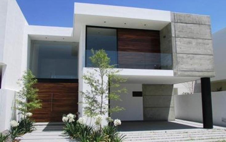 Foto de casa en venta en  , valle real, zapopan, jalisco, 1985401 No. 13