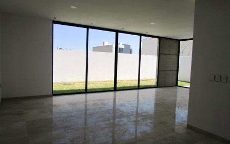 Foto de casa en venta en  , valle real, zapopan, jalisco, 1985401 No. 16