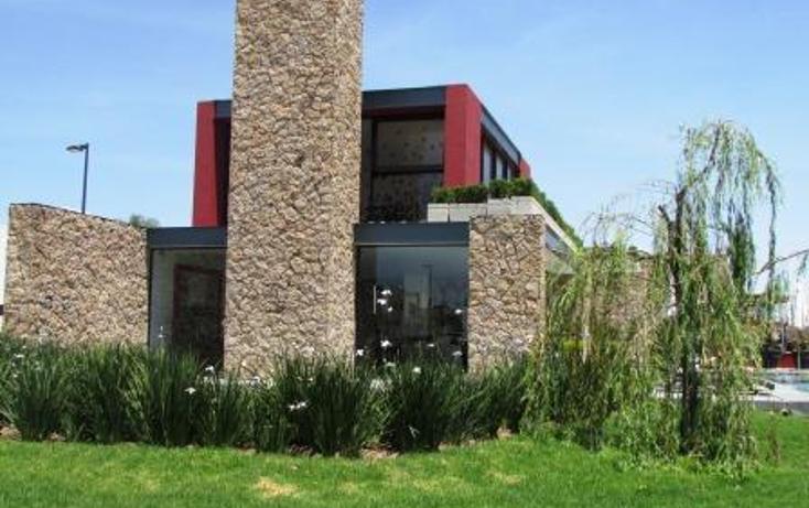 Foto de casa en venta en  , valle real, zapopan, jalisco, 1985401 No. 26