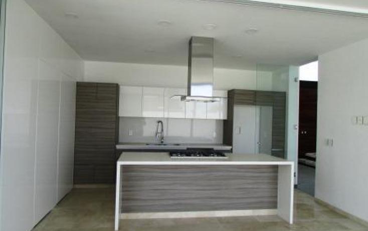 Foto de casa en venta en  , valle real, zapopan, jalisco, 1985401 No. 27