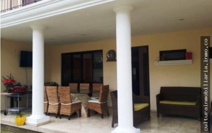 Foto de casa en venta en, valle real, zapopan, jalisco, 2003611 no 01