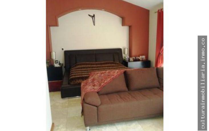 Foto de casa en venta en, valle real, zapopan, jalisco, 2003611 no 03