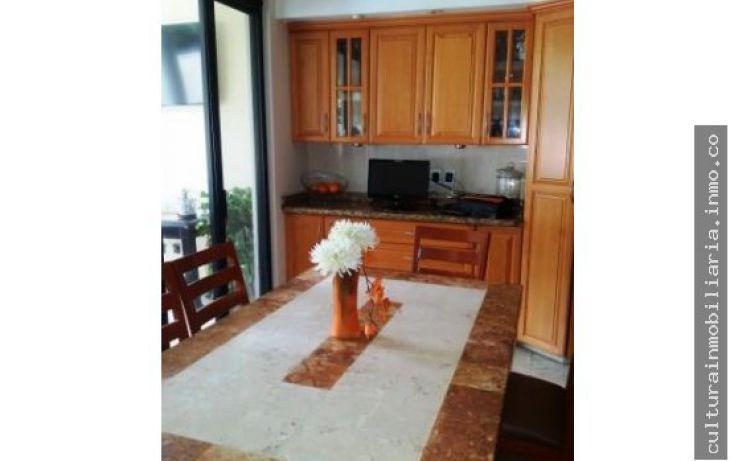 Foto de casa en venta en, valle real, zapopan, jalisco, 2003611 no 04