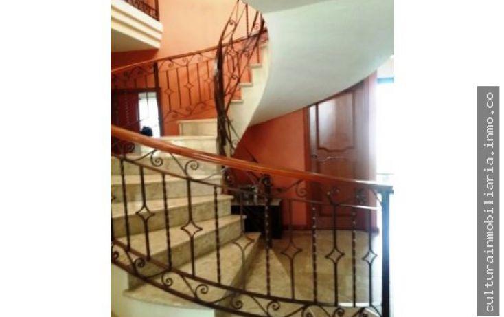 Foto de casa en venta en, valle real, zapopan, jalisco, 2003611 no 06
