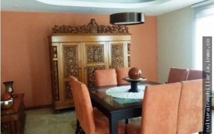 Foto de casa en venta en, valle real, zapopan, jalisco, 2003611 no 07
