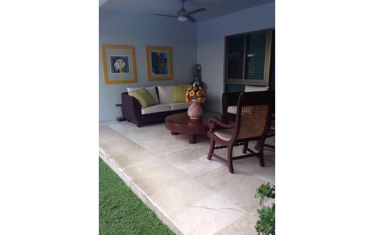 Foto de casa en venta en  , valle real, zapopan, jalisco, 2014748 No. 06