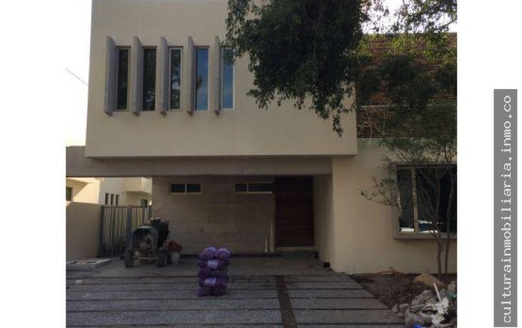 Foto de casa en venta en, valle real, zapopan, jalisco, 2018955 no 01