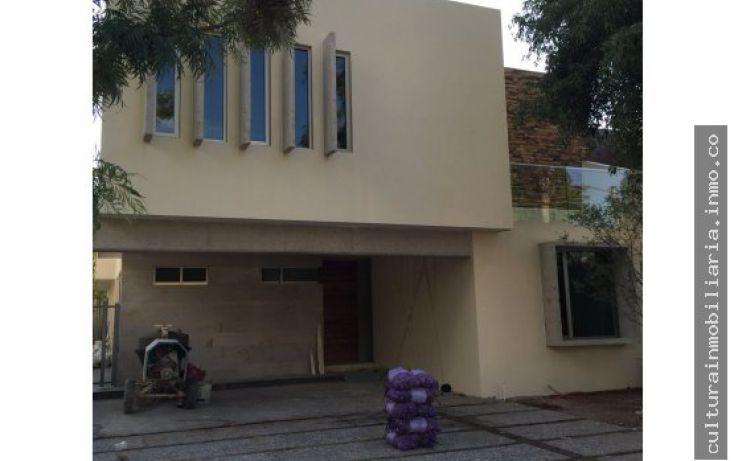 Foto de casa en venta en, valle real, zapopan, jalisco, 2018955 no 02