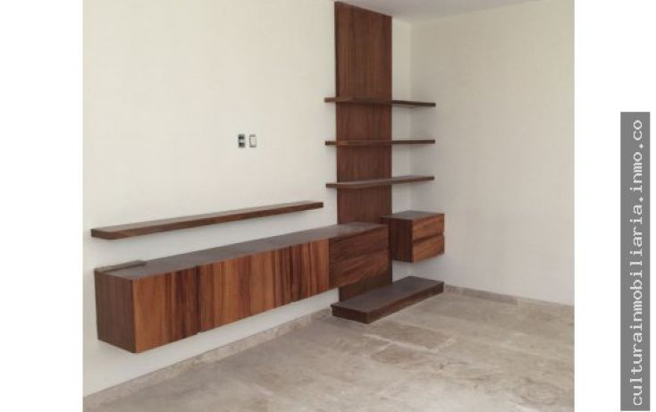 Foto de casa en venta en, valle real, zapopan, jalisco, 2018955 no 03