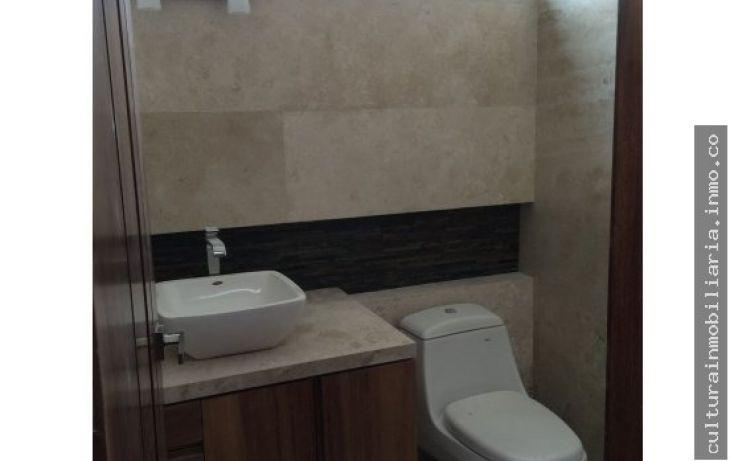 Foto de casa en venta en, valle real, zapopan, jalisco, 2018955 no 04