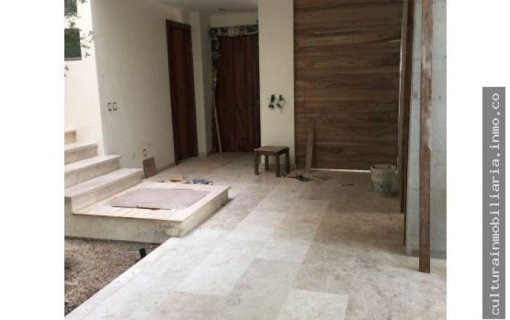 Foto de casa en venta en, valle real, zapopan, jalisco, 2018955 no 09
