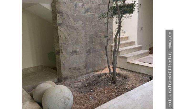 Foto de casa en venta en, valle real, zapopan, jalisco, 2018955 no 12