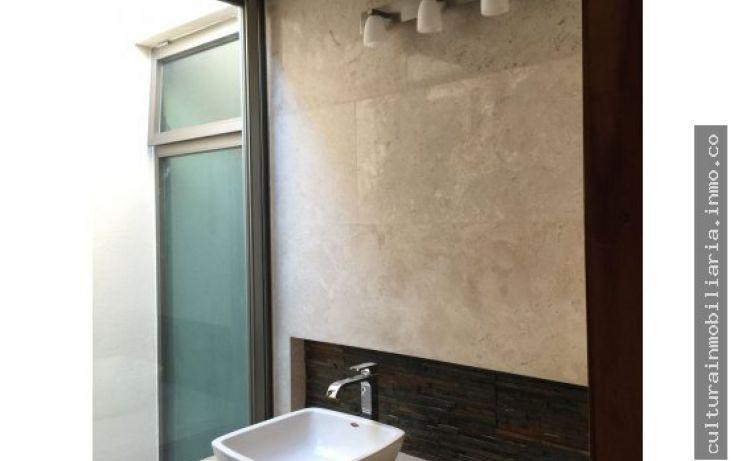 Foto de casa en venta en, valle real, zapopan, jalisco, 2018955 no 13