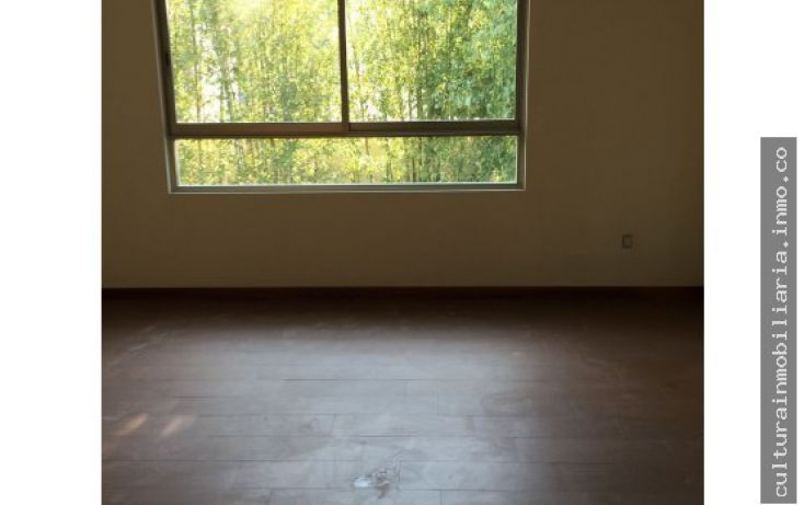 Foto de casa en venta en, valle real, zapopan, jalisco, 2018955 no 16