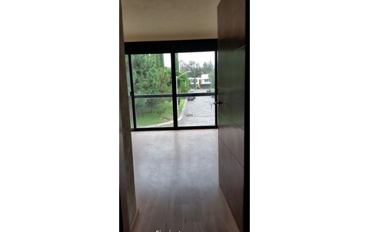 Foto de casa en condominio en renta en, valle real, zapopan, jalisco, 2036730 no 03
