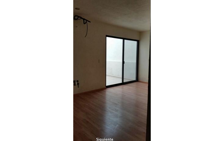 Foto de casa en condominio en renta en, valle real, zapopan, jalisco, 2036730 no 04