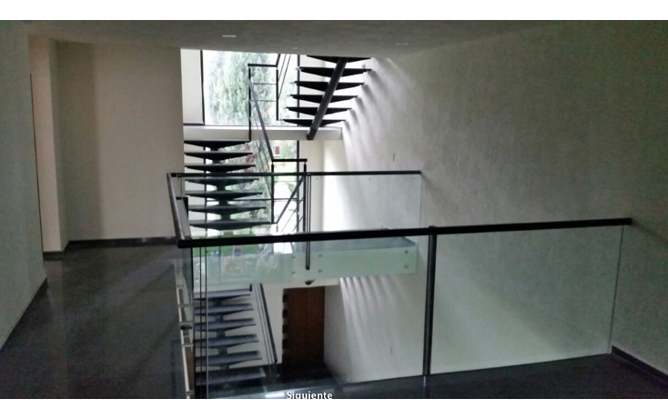 Foto de casa en condominio en renta en, valle real, zapopan, jalisco, 2036730 no 05