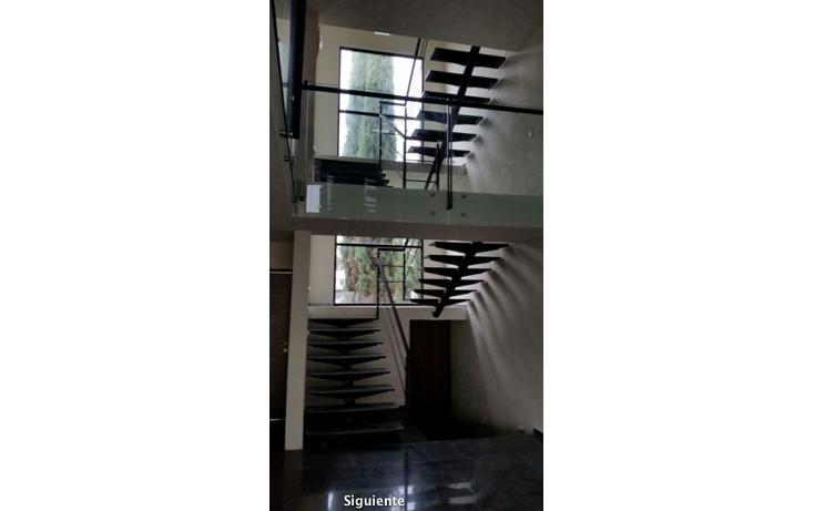 Foto de casa en condominio en renta en, valle real, zapopan, jalisco, 2036730 no 06