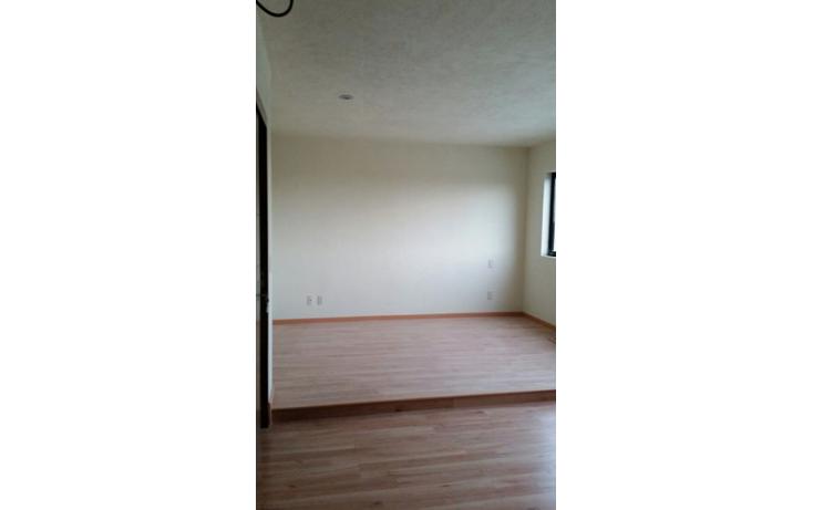 Foto de casa en condominio en renta en, valle real, zapopan, jalisco, 2036730 no 07