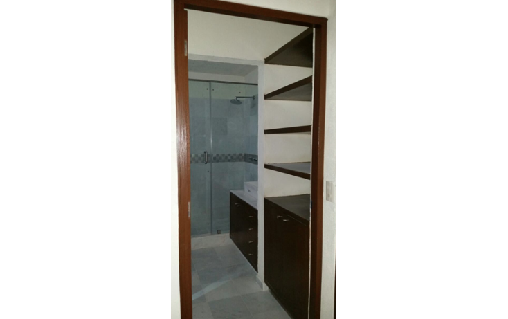 Foto de casa en condominio en renta en, valle real, zapopan, jalisco, 2036730 no 08