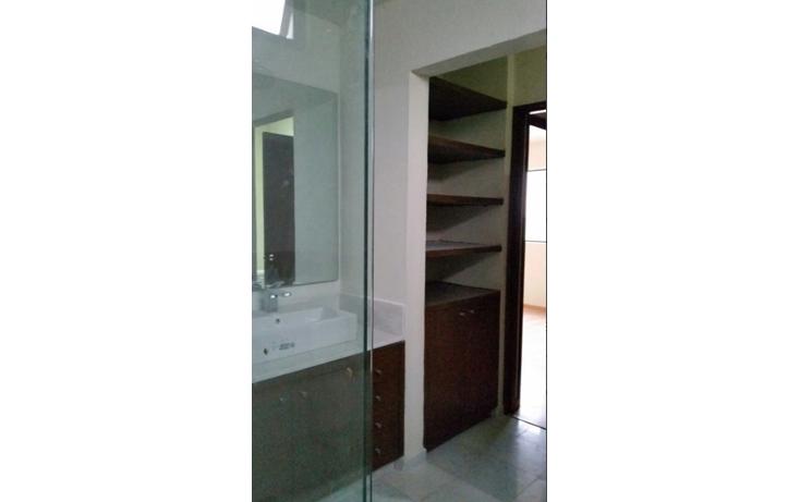 Foto de casa en condominio en renta en, valle real, zapopan, jalisco, 2036730 no 09