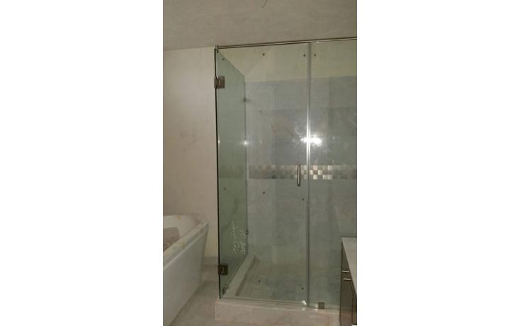 Foto de casa en condominio en renta en, valle real, zapopan, jalisco, 2036730 no 10