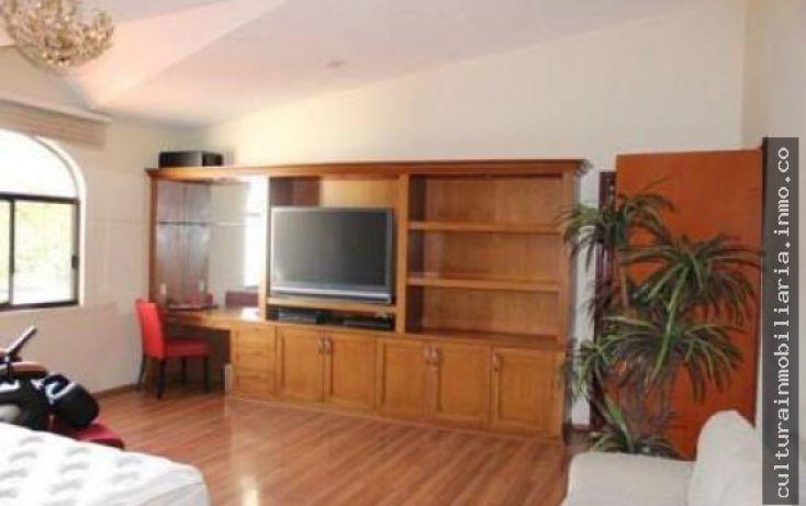 Foto de casa en venta en, valle real, zapopan, jalisco, 2037652 no 02