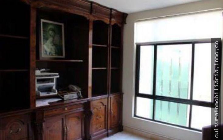 Foto de casa en venta en, valle real, zapopan, jalisco, 2037652 no 03