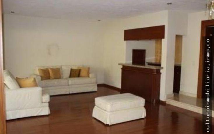 Foto de casa en venta en, valle real, zapopan, jalisco, 2037652 no 04