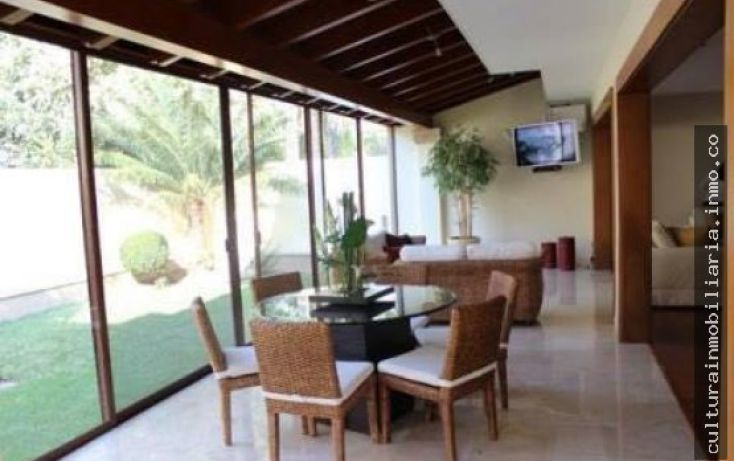 Foto de casa en venta en, valle real, zapopan, jalisco, 2037652 no 05
