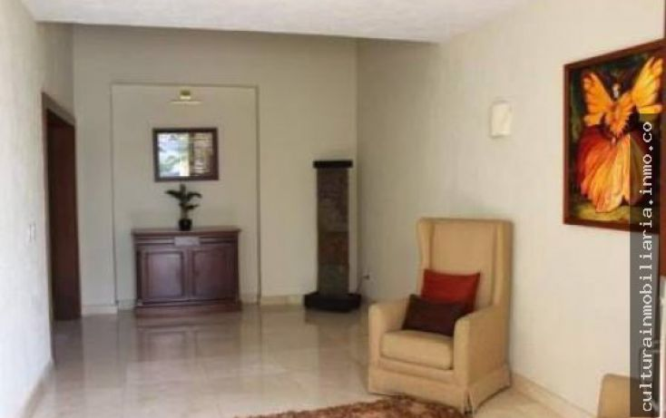 Foto de casa en venta en, valle real, zapopan, jalisco, 2037652 no 06
