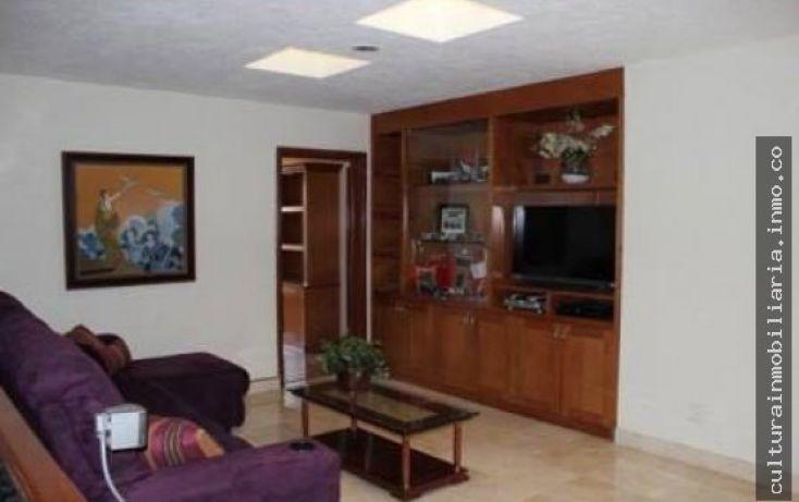 Foto de casa en venta en, valle real, zapopan, jalisco, 2037652 no 07