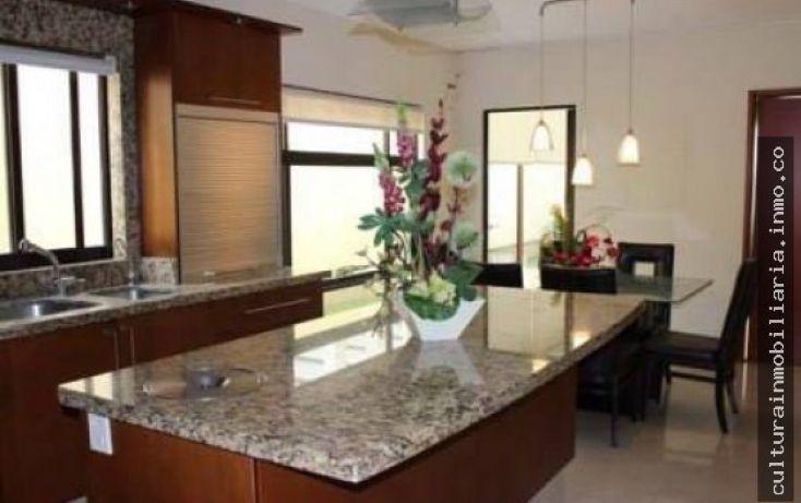 Foto de casa en venta en, valle real, zapopan, jalisco, 2037652 no 08