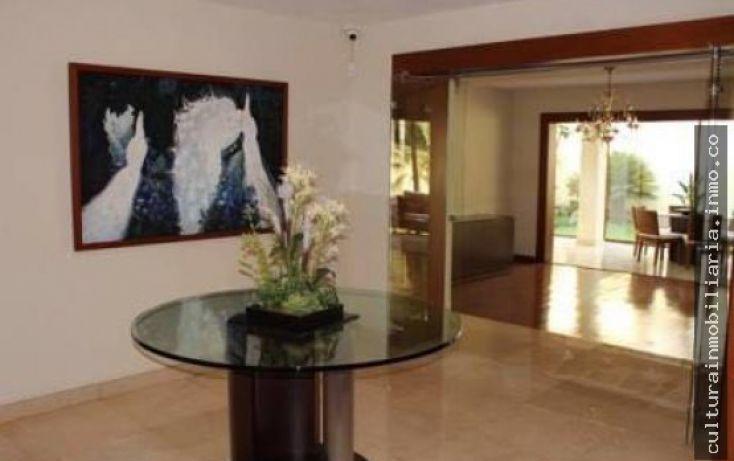 Foto de casa en venta en, valle real, zapopan, jalisco, 2037652 no 09
