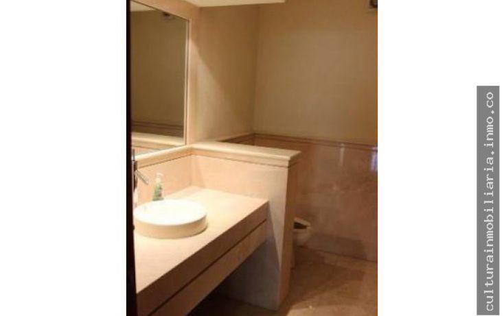 Foto de casa en venta en, valle real, zapopan, jalisco, 2037652 no 10