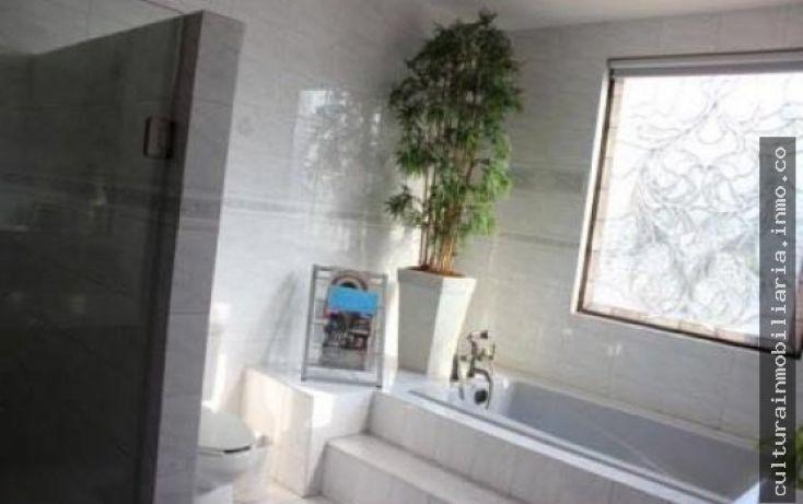 Foto de casa en venta en, valle real, zapopan, jalisco, 2037652 no 11